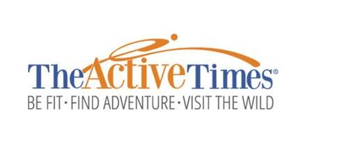 The Active Times