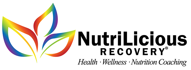 NutriLicious Recovery