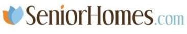 Senior Home Logo